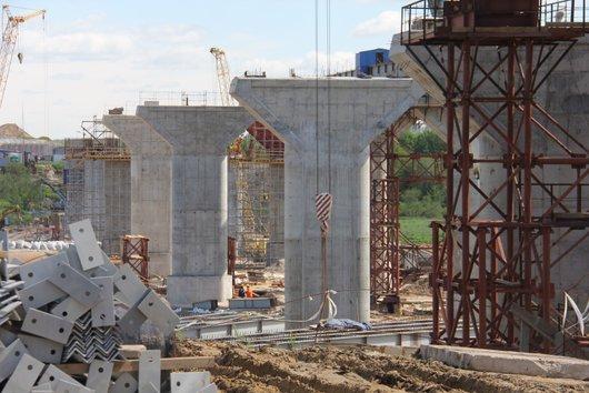 Мост ижора2-001.JPG