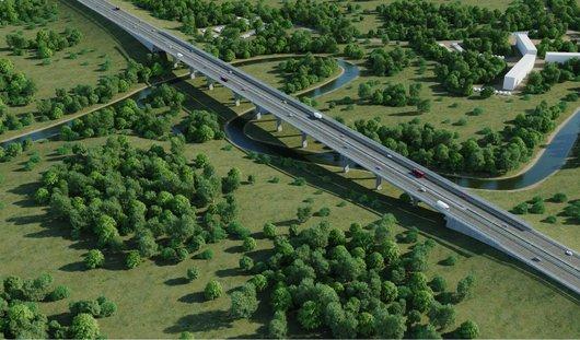 График-модель моста через Ижору-001.JPG