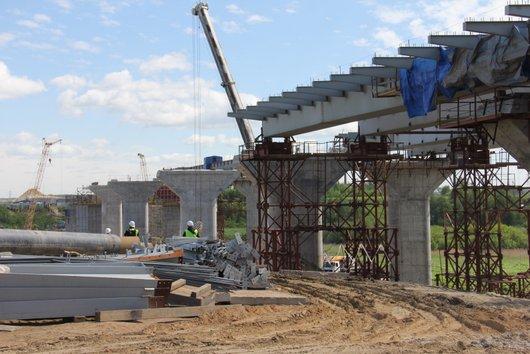 Мост ижора-001.JPG