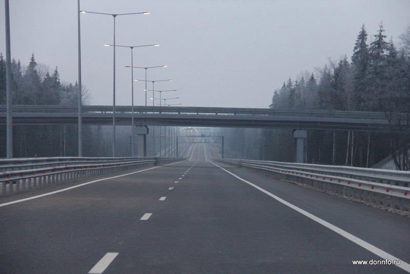 Статья_магистраль.JPG
