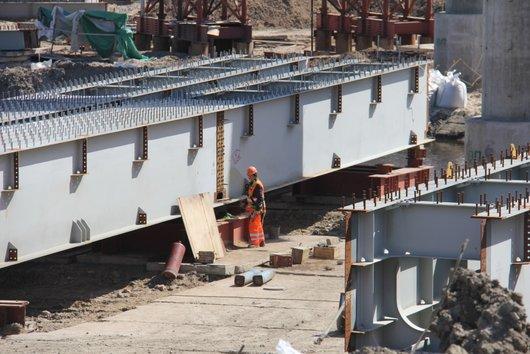 Мост ижора6-001.JPG